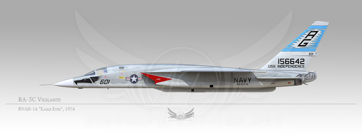 ra-5c-rvah-14-1974-new5
