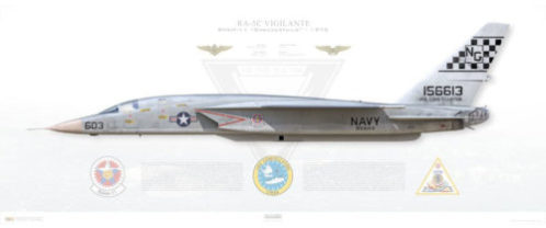 ra-5c-vigilante-rvah-11-checkertails-ng603-156613-1972